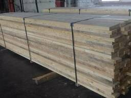 Commercial offer for the supply of lumber - фото 2