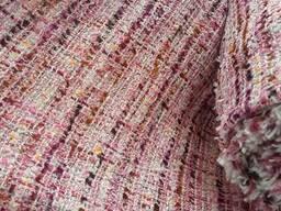 Italian Textiles and Yarn (Tuscany) - photo 3