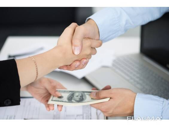 Emergency Loans, Urgent Business and Personal Loan