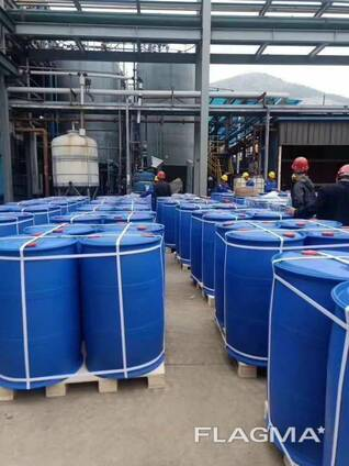 Manufacturer 99.9% Isopropanol Alcohol in Stock 67-63-0