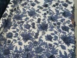 Italian Textiles and Yarn (Tuscany) - photo 2