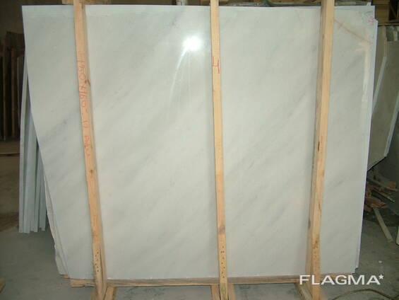 Marble Travertine Onix