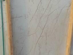 Marble Travertine Onix - photo 2