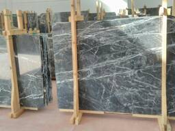 Marble Travertine Onix - photo 3