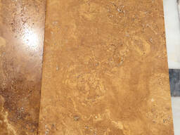 Marble Travertine Onix - photo 6
