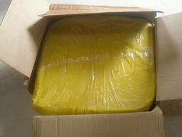 Масло сливочное, сыры и сгущенное молоко от производителя - фото 5