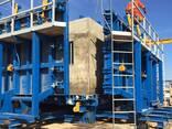 Оборудование для производства бетонных изделий и конструкций - photo 4