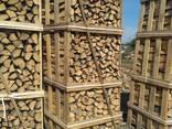 Продам Дрова (Дуб / Граб / Сосна/ Берёза) / Sell Firewood (Oak / Hornbeam / Pine / Birch) - photo 3