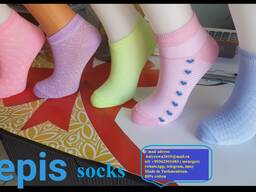 Socks different sorts - photo 3