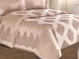Турецкий домашний текстиль - photo 7