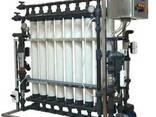 Установка ультрафильтрации Litech Aqua Ultra Line - фото 1