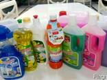 We sell from the warehouse in Turkey, wholesale household ch - photo 1