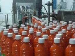 We sell from the warehouse in Turkey, wholesale household ch - photo 2