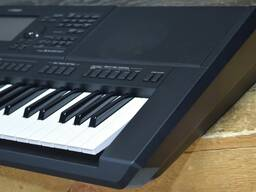 Yamaha PSRSX900 61-Key Arranger Workstation